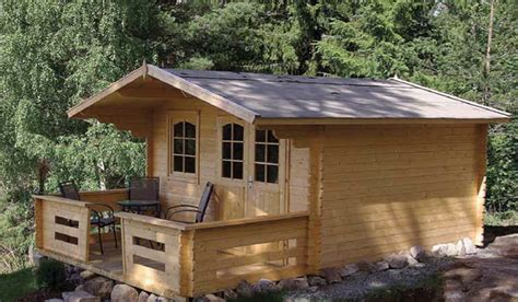 affordable log cabin kits in nc affordable housing used mobile homes get my homes value