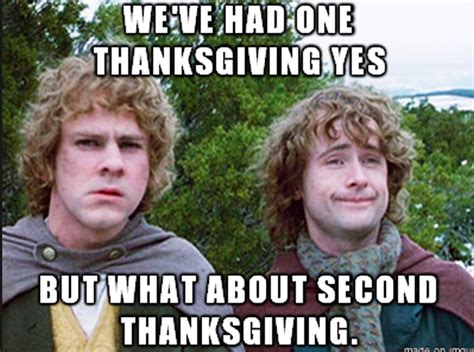 Funny Turkey Memes - 7 funny thanksgiving memes to post on facebook twitter instagram investorplace