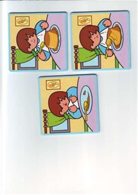 logikh akoloyoia images preschool day care