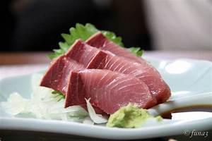 yellowtail sashimi   Shushi   Pinterest