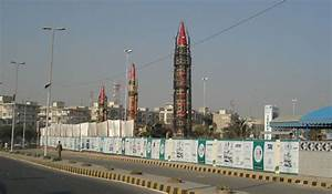 Pakistan may soon have world's third largest nuke ...