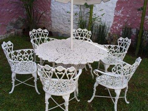 decoracion mueble sofa juego de mesa  sillas  patio