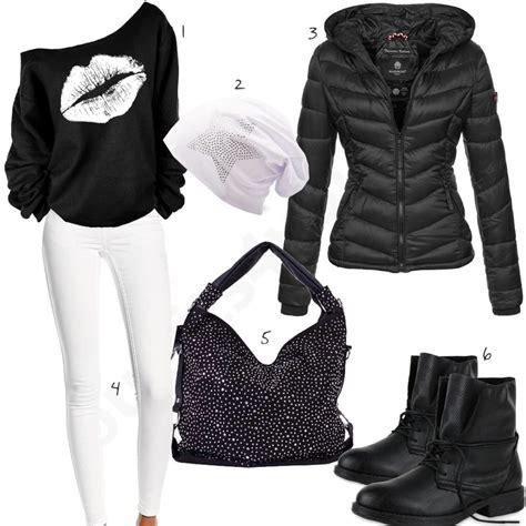 10 Damen-Steppjacken - Winterjacken von Marikoo Navahoo - outfits4you.de