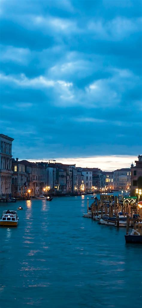 venice hd wallpaper