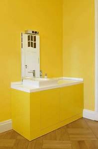 Farben Farrow And Ball : interior design mit exklusiver individueller beratung ~ Markanthonyermac.com Haus und Dekorationen