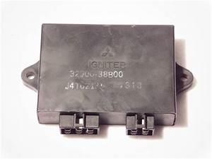 1991 300zx Fuse Box