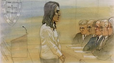 ontario doctor loses  licence  admitting