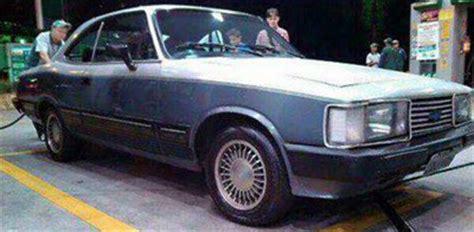 bem vindo ao site da associacao clube  carro antigo
