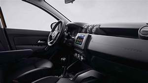 Dacia Duster Innenraum : dacia duster ~ Kayakingforconservation.com Haus und Dekorationen