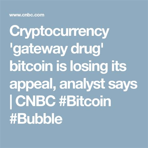 Lyrics for top songs by bitcoin. Pin on Bitcoin Bubble