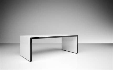 Küchen Schwarz Weiss by Designtisch Weiss Bestseller Shop F 252 R M 246 Bel Und