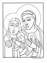 Coloring Congress Mickey Mcgrath Bro Church sketch template