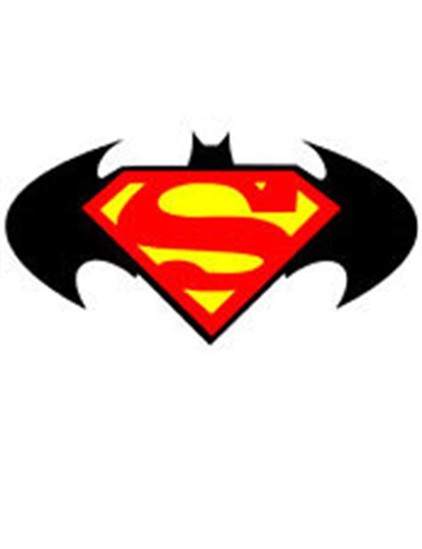 batman car clipart batman dark knight logo vinyl bumper sticker car window