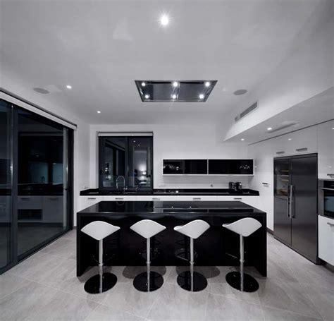 designer cuisine cuisine design arkko