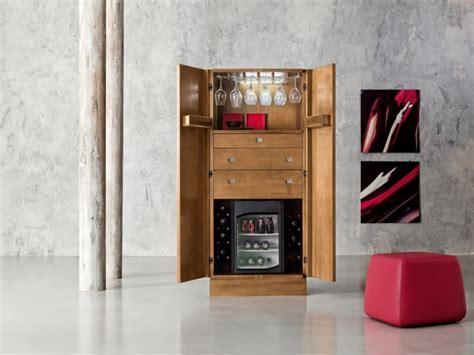 minimal baroque living room furniture ideas decoholic