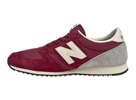 new balance grise pas cher mike chaussures de tennis