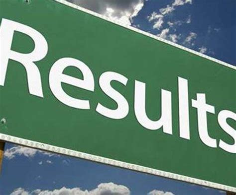 TS Inter Supply Result 2019 Telangana Board will release ...