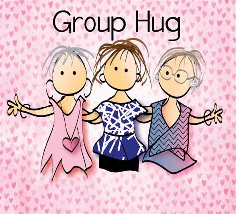 friendship hugs free hugs 28 images