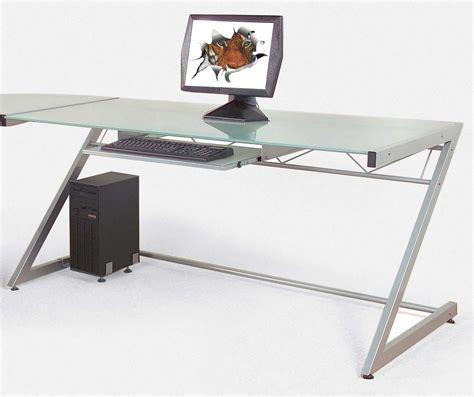 White L Shaped Desks Wayfair Pro X Executive Desk With
