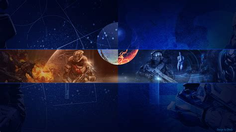 wallpaper  youtube  images
