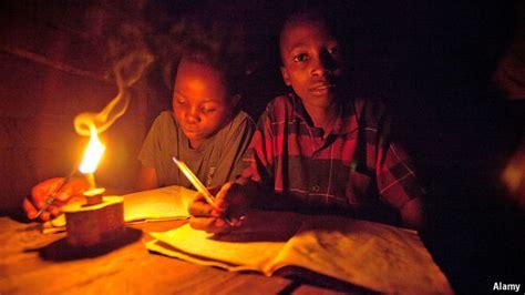 power   powerless bnp paribas sustainable giving