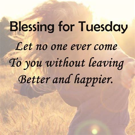 Tuesday Quotes Happy Tuesday Quotes And Sayings Word Quote Quotes
