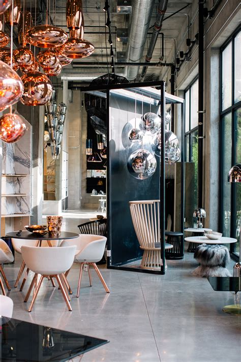 store locator tom dixon shop los angeles