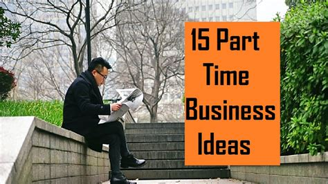 Top 15 Part Time Business Ideas  Business Daily 24. Parkinson's Disease Signs. Signboard Signs. 13th Zodiac Signs. Meme Signs. Depressed Signs. Farari Signs Of Stroke. Yen Signs. Salmonella Bacteremia Signs