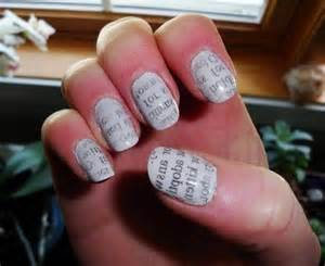 Step by nail designs for short nails images easy marble