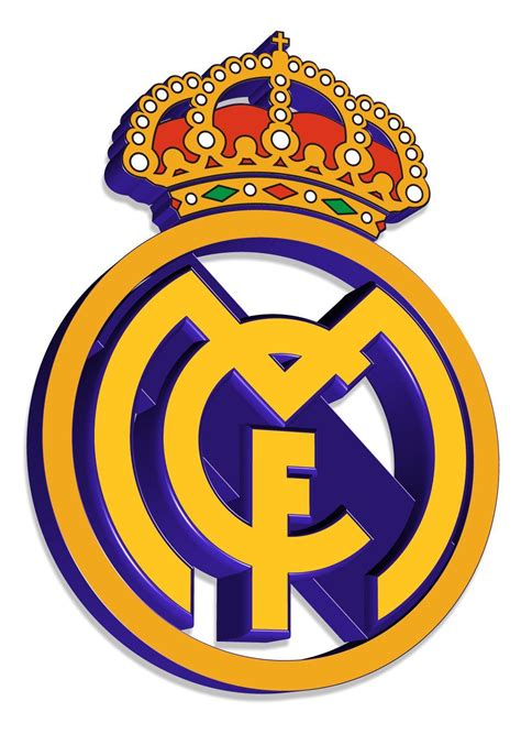 Real Madrid Logo Wallpapers 2017 - Wallpaper Cave