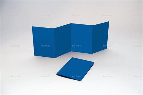 4 Fold Brochure Template 7 Best Sles Templates 4 Fold Brochure Template 2 Best Sles Templates