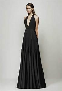 51 modeles de la robe de soiree pour mariage With robe de ceremonie cette combinaison bague de mariage pas cher