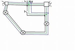 Wie Funktioniert Bewegungsmelder : bewegungsmelder schalter an einer lampe allmystery ~ Markanthonyermac.com Haus und Dekorationen