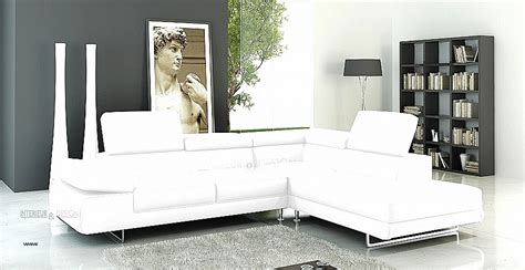 canape cuir blanc ikea canape canape cuir blanc ikea deco articles with