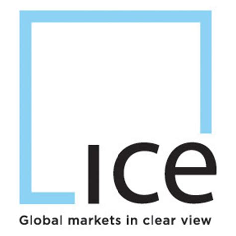 Very Unusual Call Options: Intercontinental Exchange (NYSE ...