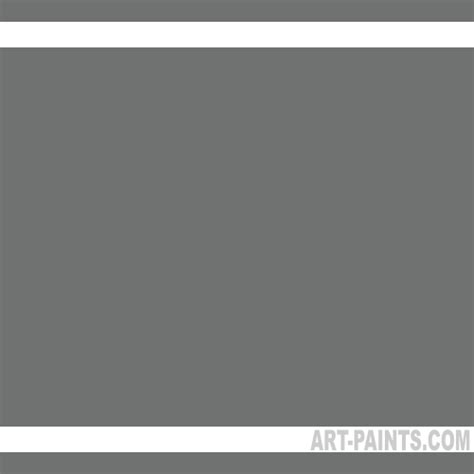 sparkle gun metal gray paint paints 76