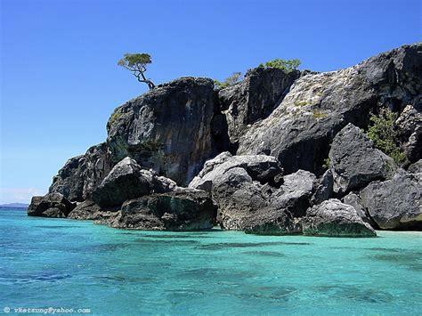 Diving Timor Leste (East Timor) - Guide to diving Timor ...