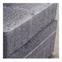 where to buy cinder blocks Buy Standard Concrete Blocks at Beatsons Direct