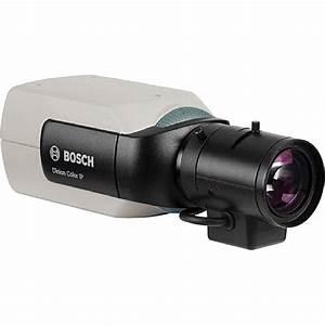 Bosch Ip Kamera : bosch nbc 455 dinion ip camera 60 hz b h photo ~ Orissabook.com Haus und Dekorationen