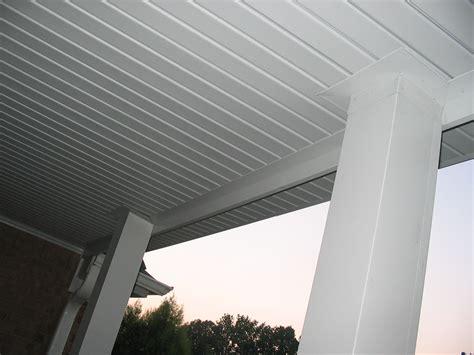 vinyl porch ceiling vinyl porch ceiling teamns info