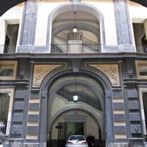 ufficio cinema roma nuovi spazi per l ufficio cinema comune all