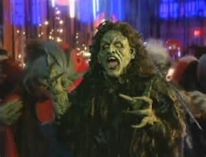 Halloweentown Cast Marnie by Halloweentown Ii Kalabar S Revenge 2001