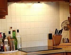 Peindre Faience Cuisine : peindre carrelage mural cuisine carrelage de maison ~ Melissatoandfro.com Idées de Décoration