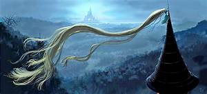 The Legacy of Rapunzel