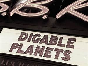 Blo Digable Planets - Pics about space