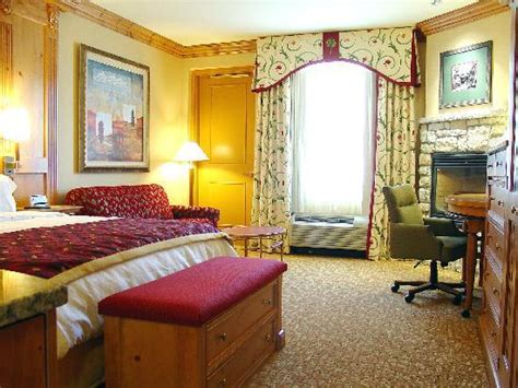 oglebay resort cabins wilson lodge at oglebay resort conference center