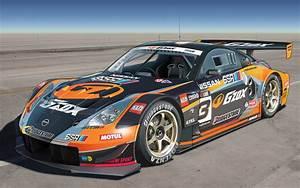 Extreme Auto : best racing car hd wallpaper high speed car extreme car ~ Gottalentnigeria.com Avis de Voitures