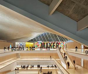 London Design Museum : 15 best museums in london cond nast traveler ~ Watch28wear.com Haus und Dekorationen