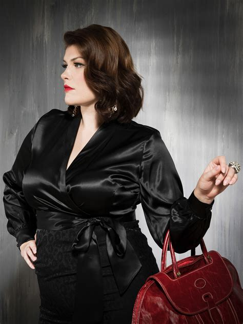 blouse cuisine femme east side blouse aw2017 femme fatale sprinkle