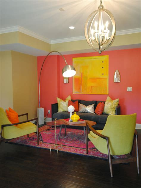Permalink to Small Living Room Furniture Arrangement Ideas